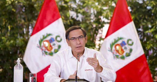 Peru_presidente[1]