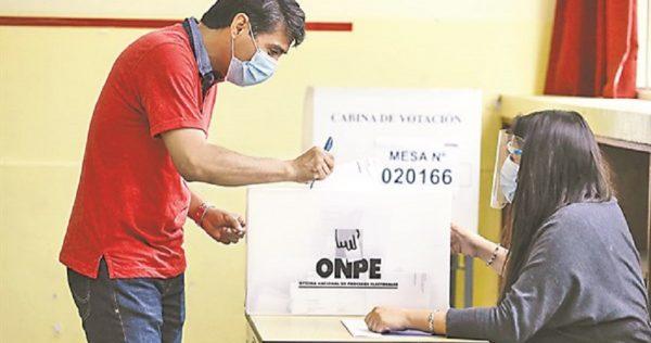 Peru_Elecciones889[1]