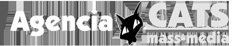 Agencia CATS mass-media