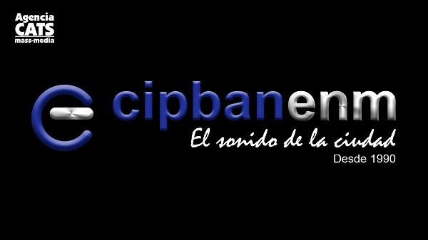 CIPBAN ENM