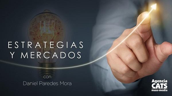 Estrategias y Mercados1