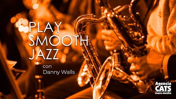 Play Smooth Jazz