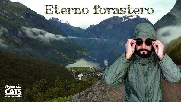 eterno_forastero